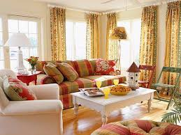 better home interiors better homes and gardens interior designer completure co
