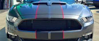 vinyl ink bay area u0027s vehicle wrap experts certified car wrap