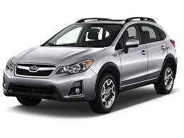 subaru hatchback 2 door 2017 subaru crosstrek review ratings specs prices and photos
