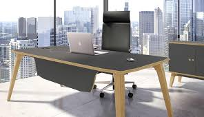 bureau de direction mobilier de bureau de direction design eol