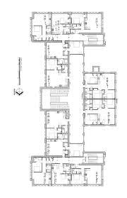 floor plan 2nd floor theresa park lofts apartments for rent by frontdoor st louis