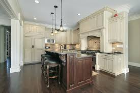 white or off white kitchen cabinets luxury kitchen ideas counters backsplash cabinets designing