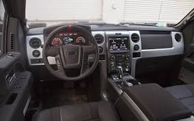 ford raptor interior 2017 2013 ford svt raptor interior photo 58873237 automotive com