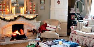 camino stile provenzale inspiration shabby caminetti natalizi shabby chic e provenzali