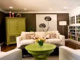 home interior ideas 2015 living room ideas home design 2015
