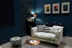 navy blue living room zamp co