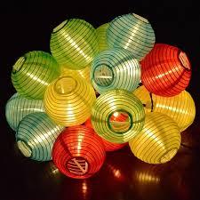 popularne solar halloween lights kupuj tanie solar halloween