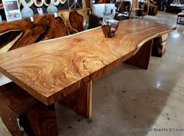 Acacia Wood Dining Room Furniture Table Acacia Dining Tables Finest Modern Infatuate Acacia
