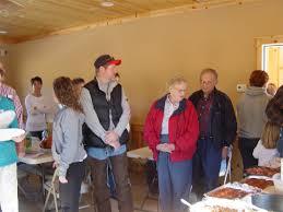 2006 riverbend cground thanksgiving