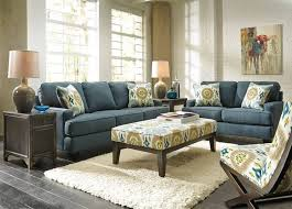 Microfiber Accent Chair Microfiber Accent Chair Idea For Living Rooms Home Design Lover