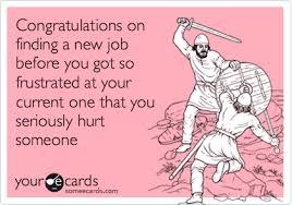 Congrats On Your Divorce Card Ecards Congratulations New Job Funny Favorite Quotes Pinterest