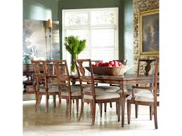 beautiful henredon dining room furniture gallery home ideas