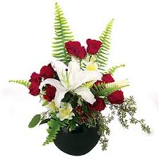 Wedding Flowers Delivery Wedding Flowers Delivery In Canada Wedding Flowers In Canada
