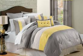 Modern Bedding Sets Queen Bedding Set Unique Charcoal Grey King Bedding Perfect Charcoal