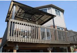 Handrail Height Code California Deck Railing Height Ontario Code Deck Design And Ideas