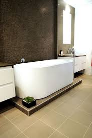 best images about bathroom pinterest vanity units what you think this bathrooms tile idea got from beaumont tiles check