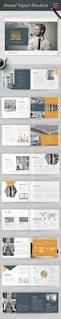 hr annual report template 100 best business proposal images on pinterest project proposal annual report