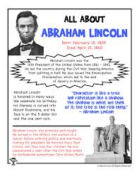 abraham lincoln thanksgiving proclamation text abraham lincoln printables woo jr kids activities