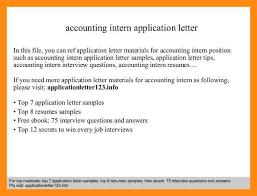 accounting internship resume samples accounting mangager resume