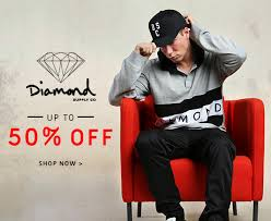 Diamond Supply Co Home Decor Plndr Com Discount Clothing Accessories At Up To 80 Off