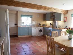 Suffolk Barns To Rent A Stunning Converted Suffolk Barn Chediston Halesworth Nr