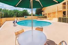 Lackland Mobile Home Community San Antonio Tx La Quinta Inn San Antonio Lackland Tx Booking Com
