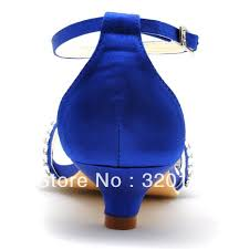 royal blue dress sandals ladies suede royal blue strappy heels