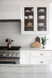 benjamin moore simply white kitchen cabinets the right white park and oak interior design