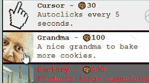 image 598536 cookie clicker know your meme