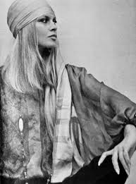 hairstyles for hippies of the 1960s best 25 brigitte bardot hairstyle ideas on pinterest holiday