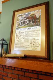 Their Home by 56 Best Lovin U0027 The Craftsman Bungalow Style Images On Pinterest