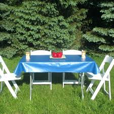 picnic table cover set picnic table covers 3 textured picnic table covers picnic table