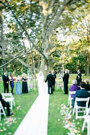 Cheap Wedding Venues Long Island Coindre Hall Wedding Long Island Ny Huntingtion Summer Fun