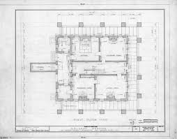 100 big houses floor plans house plan big house blueprints