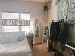 Extreme Bedroom Makeover - room makeover organization and cleaning 2017 with loop control