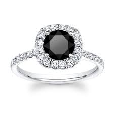 black diamond engagement rings for women black diamond engagement rings for women 11 wedding promise