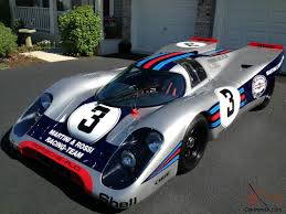 martini and rossi rennsport replica lmk917 024 1971 sebring winning martini rossi livery