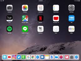 ios 11 review great on iphone extraordinary on ipad