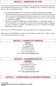 bruno fourniture bureau exceptional bruno fourniture bureau 4 page 3 jpg paodom