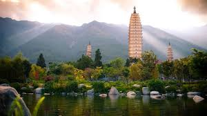 places you have to visit in the us 40 beautiful places to visit in china cnn travel