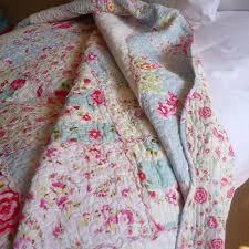 Girls Patchwork Bedding by 109 Best Patchwork Quilts Images On Pinterest Patchwork Quilting