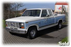 1985 ford f150 extended cab f 150 up 1984