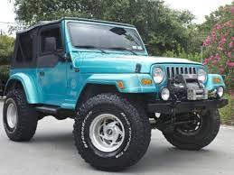 1998 jeep wrangler rubicon best 25 1998 jeep wrangler ideas on jeep jeep shirts