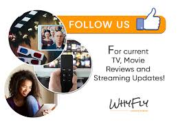 awesome blog everything streaming local internet u0026 whyfly