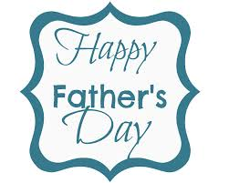father u0027s day images for whatsapp dp profile wallpapers u2013 free