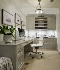 Office Desk Organization Tips 10 Office Desk Organization Ideas To Optimize Your Productivity
