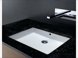 replace undermount bathroom sink bathroom sink narrow undermount bathroom sink full size of white