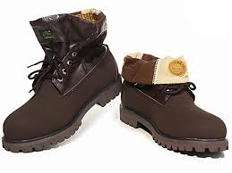 womens timberland boots clearance australia timberland boots for clearance cheap boots timberland roll