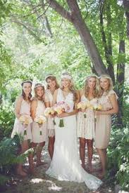 wedding dress garden party whimsical diy garden party wedding in winnipeg from simply rosie