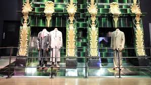 london harry potter tours getyourguide